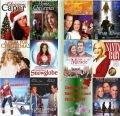 Pur films de Noël